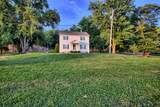 6398 Bluff Road - Photo 72