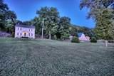 6398 Bluff Road - Photo 74