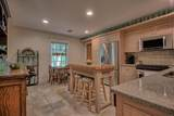 6398 Bluff Road - Photo 9