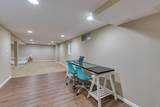 447 Forest Green Drive - Photo 31