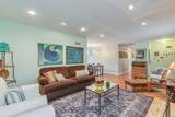 447 Forest Green Drive - Photo 4