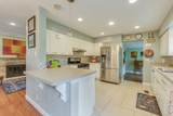 447 Forest Green Drive - Photo 8