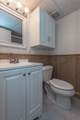 811 Huntwood Place - Photo 21
