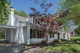 12361 Conway Road - Photo 4