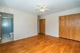 1725 Waterford Drive - Photo 18