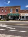 107 Jefferson Avenue - Photo 1