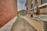 7606 Virginia Avenue - Photo 18
