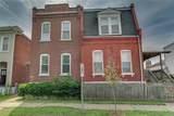 7606 Virginia Avenue - Photo 2