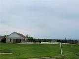 720 Harbor Woods Drive - Photo 44