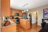 801 Blue Aster Drive - Photo 12