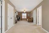 801 Blue Aster Drive - Photo 15