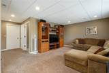 801 Blue Aster Drive - Photo 29