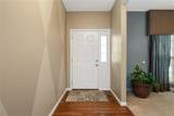 801 Blue Aster Drive - Photo 3