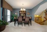 801 Blue Aster Drive - Photo 4