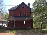 1301 5th Street - Photo 1