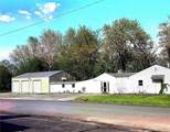 102 Homestead Avenue - Photo 1