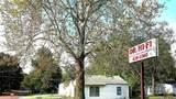 102 Homestead Avenue - Photo 2