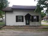 502 Schneider Street - Photo 1