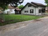 502 Schneider Street - Photo 34