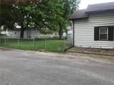 502 Schneider Street - Photo 35