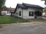 502 Schneider Street - Photo 37