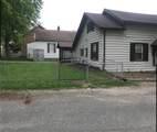 502 Schneider Street - Photo 4