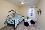 925 Rolling Thunder Drive - Photo 14