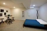 925 Rolling Thunder Drive - Photo 16