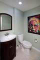 925 Rolling Thunder Drive - Photo 18