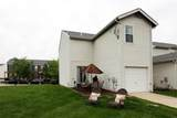 925 Rolling Thunder Drive - Photo 19