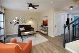925 Rolling Thunder Drive - Photo 4