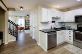 925 Rolling Thunder Drive - Photo 5