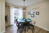 925 Rolling Thunder Drive - Photo 8