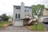 7058 Tuckahoe Ct - Photo 1