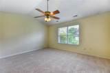 4804 Shirley Ridge Court - Photo 13