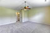 4804 Shirley Ridge Court - Photo 16