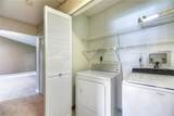 4804 Shirley Ridge Court - Photo 17