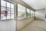4804 Shirley Ridge Court - Photo 19
