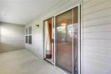 4804 Shirley Ridge Court - Photo 20