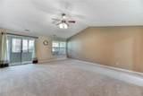 4804 Shirley Ridge Court - Photo 3