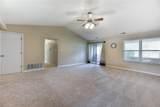 4804 Shirley Ridge Court - Photo 4