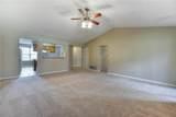 4804 Shirley Ridge Court - Photo 5