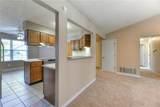4804 Shirley Ridge Court - Photo 8