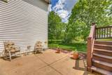 16348 Cherry Orchard Drive - Photo 26