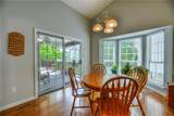 16348 Cherry Orchard Drive - Photo 9