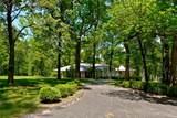 1 Barclay Woods Drive - Photo 1