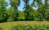 1 Barclay Woods Drive - Photo 11
