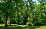 1 Barclay Woods Drive - Photo 12