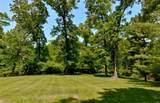 1 Barclay Woods Drive - Photo 13