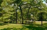 1 Barclay Woods Drive - Photo 14